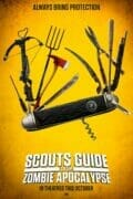 Scouts-guide-to-the-zombie-apocalypse-poster-teaser