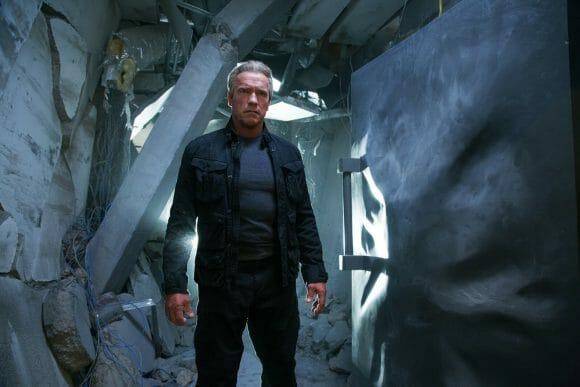 Terminator-Genisys-Arnold-Schwarzenegger
