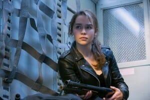 https://eijwvqaycbm.exactdn.com/wp-content/uploads/2015/07/Terminator-Genisys-Emilia-Clarke.jpg