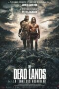 The-Dead-Land-poster