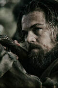 The-Revenant-DiCaprio