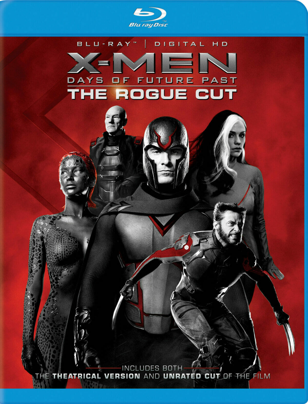 The-Rogue-Cut