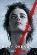 penny-dreadful-season-2-poster-eva-green