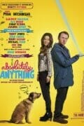 Absolutely-Anything-poster-France