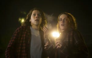American-Ultra-Jesse-Eisenberg-Kristen-Stewart