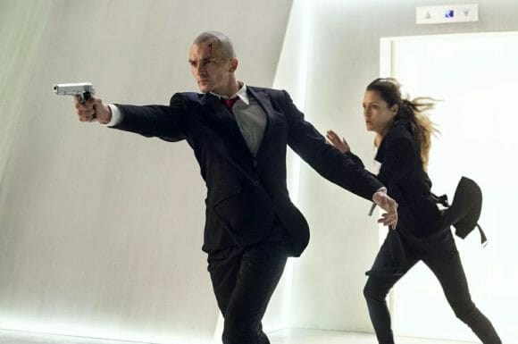 Hitman-Agent-47-Rupert-Friends-Hannah-Ware