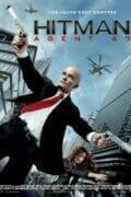 Hitman-Agent-47-poster