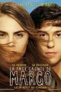 La-Face-Cachée-de-Margo-poster