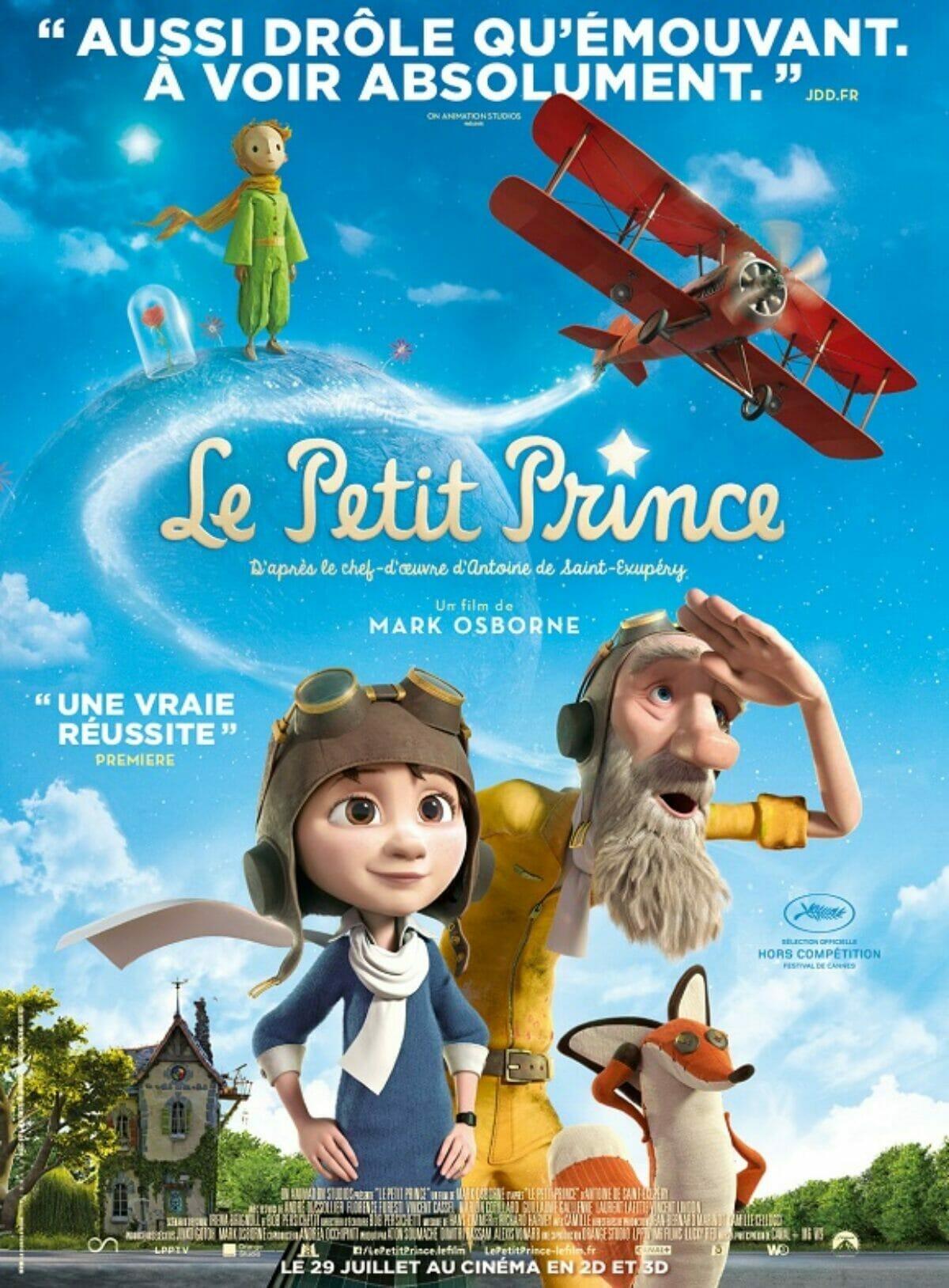Le-Petit-Prince-poster