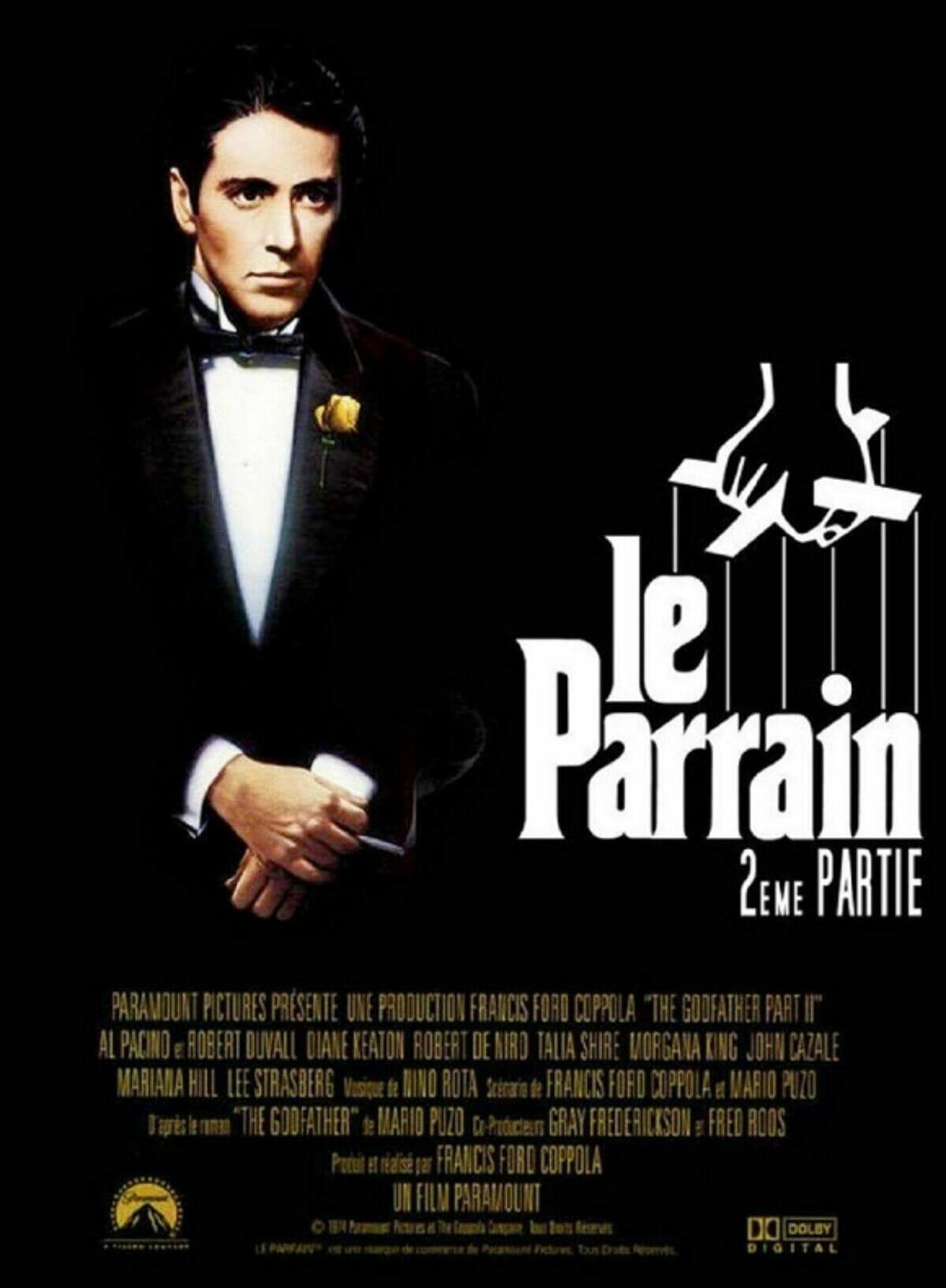 Le_Parrain_2e_Partie
