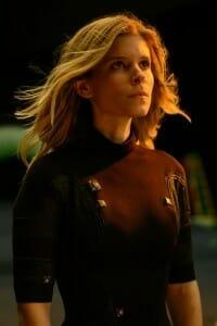 Les-4-Fantastiques-Kate-Mara