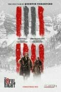 The-Hateful-Eight-poster-teaser
