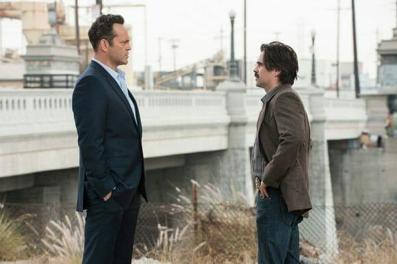 True-Detective-Saison2-Vince-Vaughn-Colin-Farrell