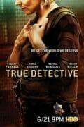 True-Detective-poster-Rachel-McAdams