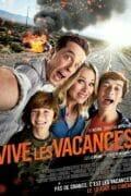 Vive-les-vacances-poster