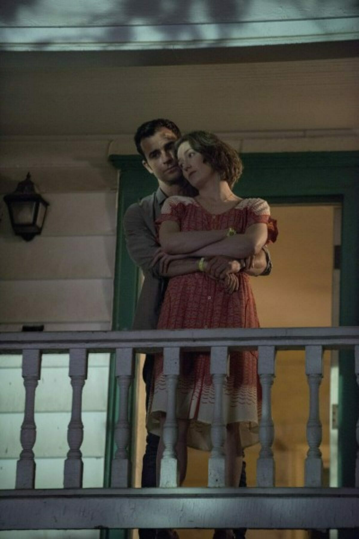 leftovers-season-2-justin-theroux-carrie-coon