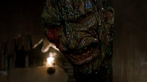 A-Nightmare-on-Elm-Street-3-Dream-Warriors