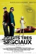 Agents-très-Spéciaux-Code-UNCLE-poster