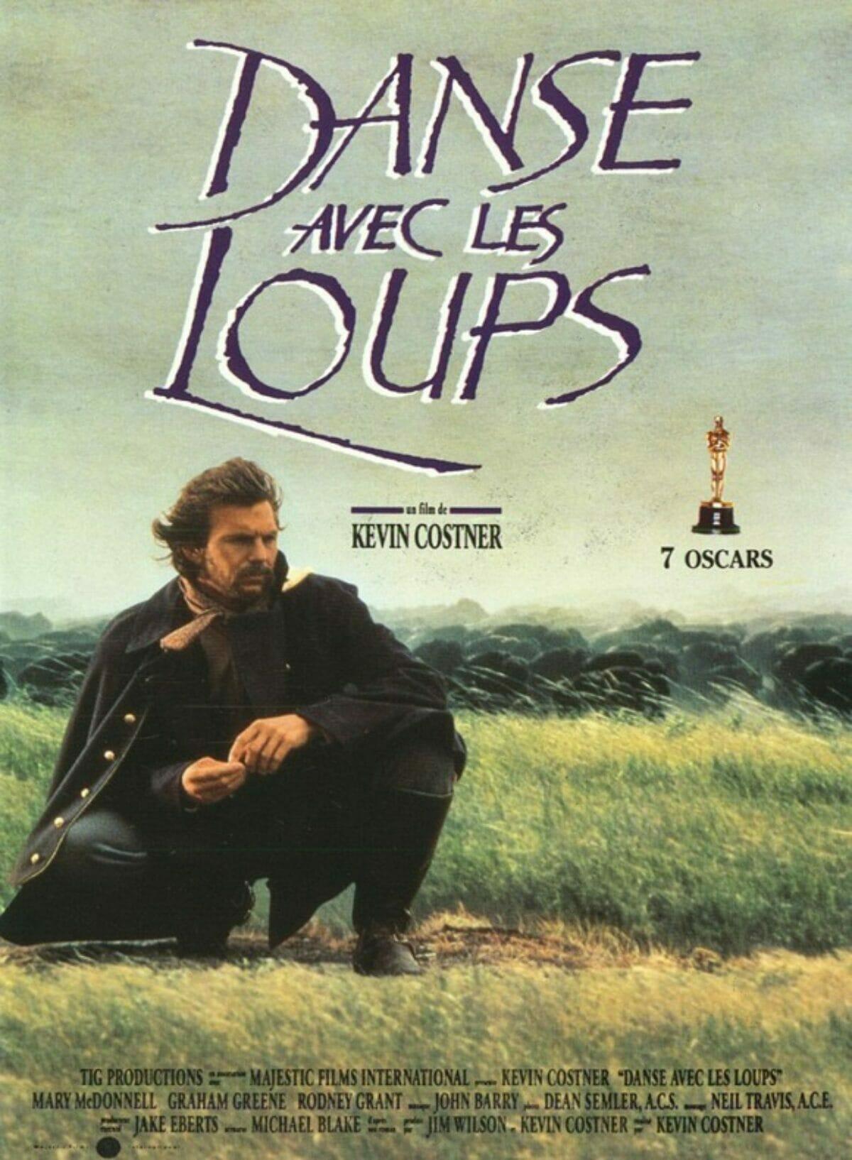 Danse_avec_les_loups-poster