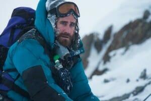 Everest-Jake-Gyllenhaal