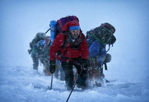 Everest-Jason-Clarke