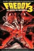 Freddy-3-Les-griffes-du-cauchemar-poster