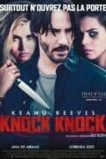 Knock-Knock-poster