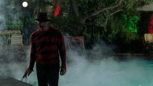 La-Revanche-de-Freddy-Robert-Englund2