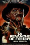 La_Revanche_de_Freddy-poster