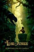 Le-livre-de-la-jungle-poster-teaser