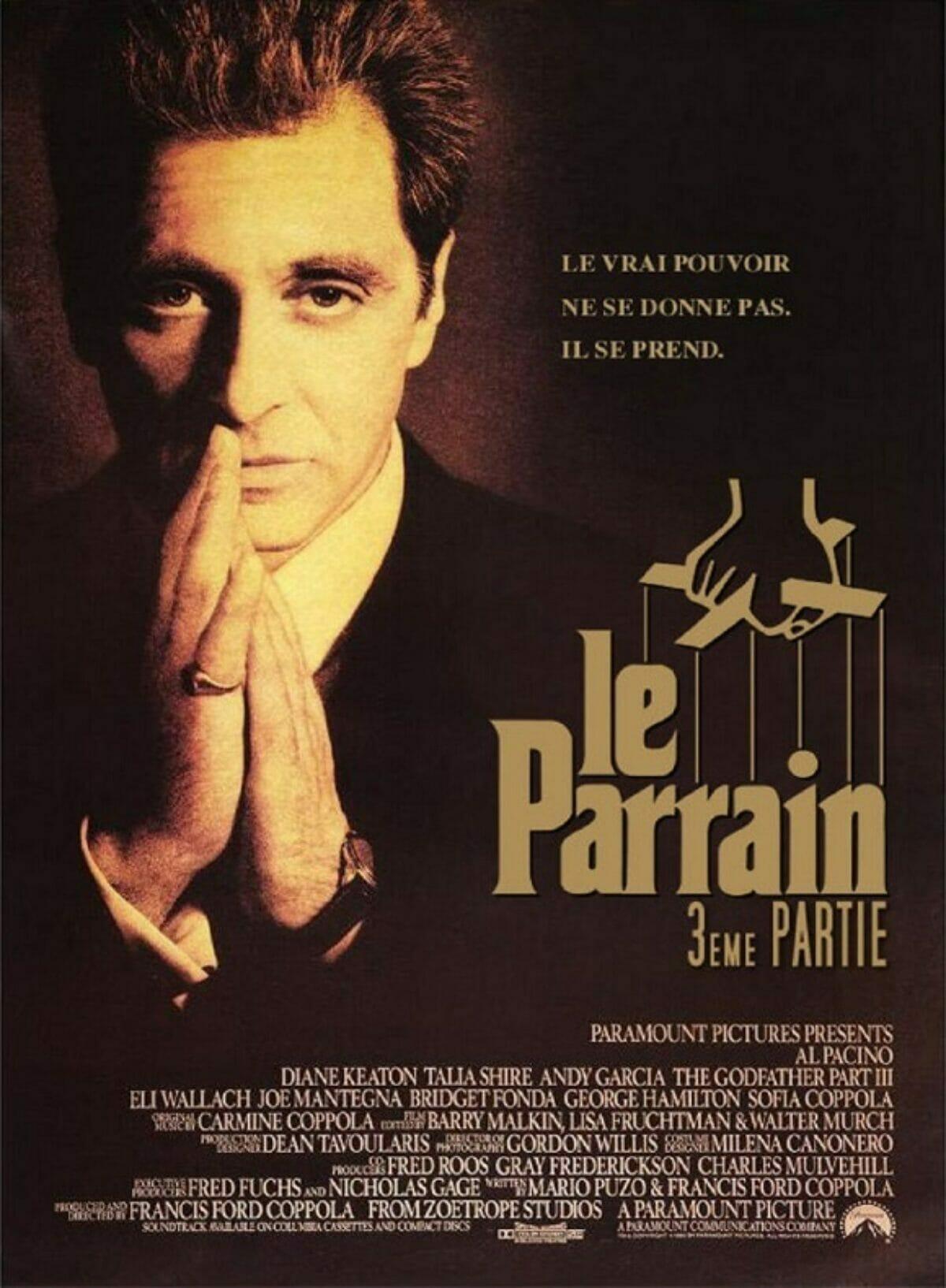 Le_Parrain_3e_Partie