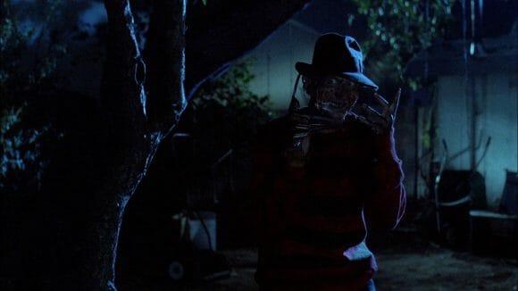 Les-griffes-de-la-nuit-Nightmare-on-Elm-Street-Freddy-Krueger-Robert-Englund