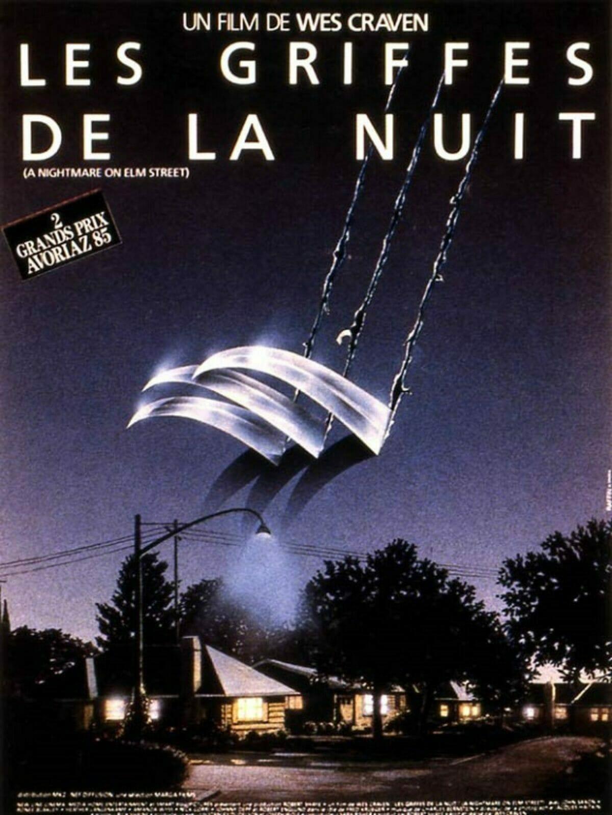 Les-griffes-de-la-nuit-Nightmare-on-Elm-Street-poster