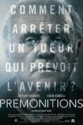 Prémonitions-poster