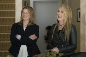 Ricki-and-the-Flash-Mamie-Gummer-Meryl-Streep