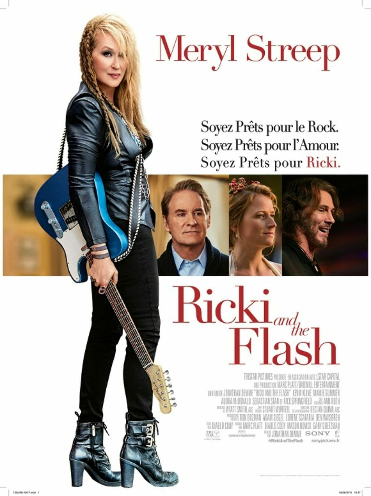 Ricki-and-the-Flash-poster