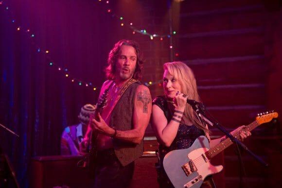Ricki-and-the-flash-Rick-Springfield-Meryl-Streep