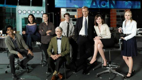 The-Newsroom-Promo-Saison-1