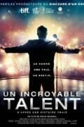 Un-Incroyable-Talent-One-Chance-poster