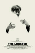 colin-farrell-poster-the-lobster
