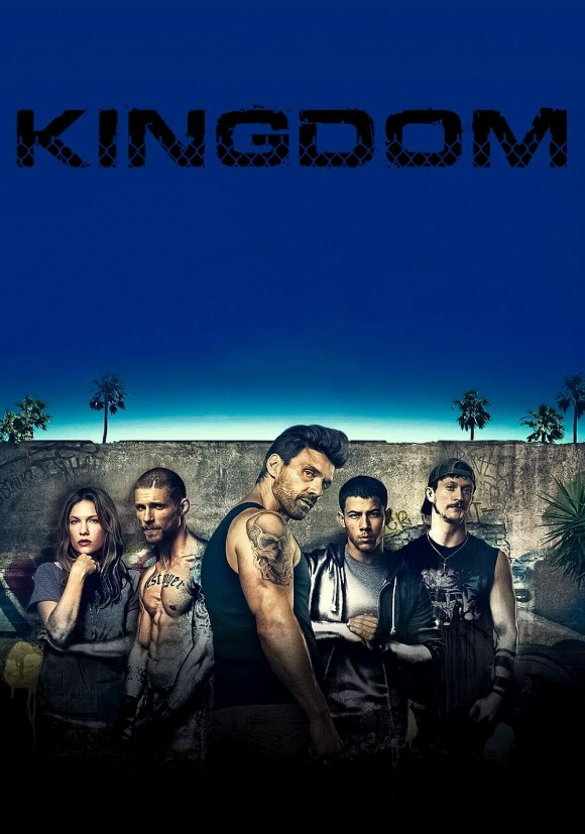 kingdom-poster-season1