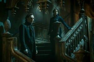 Crimson-Peak-Jessica-Chastain-Tom-Hiddleston