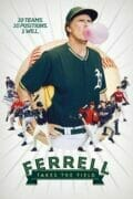 Ferrell-takes-the-field-poster