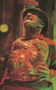Le-Cauchemar-de-Freddy-Robert-Englund