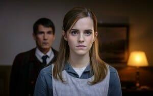 Regression-Emma-Watson