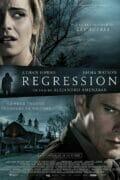Regression-poster
