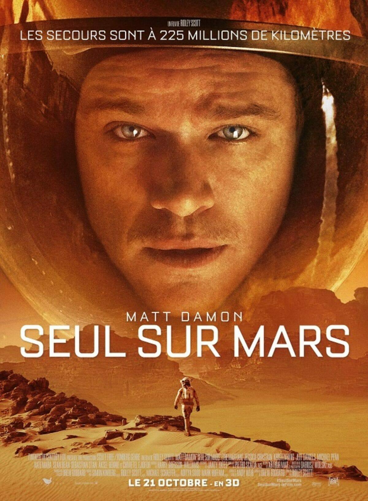 Seul-sur-Mars-poster
