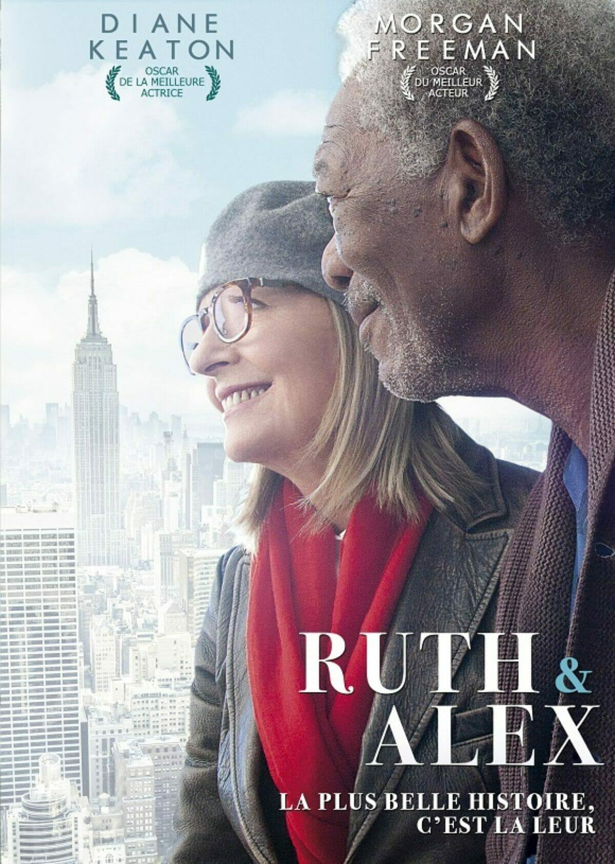 Ruth-&-Alex-poster