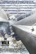 The-Walk-poster