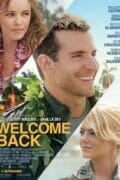 Welcome-Back-poster